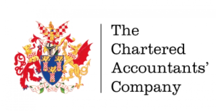 Chartered Accountants' Reception and Talk by the Lord Mayor