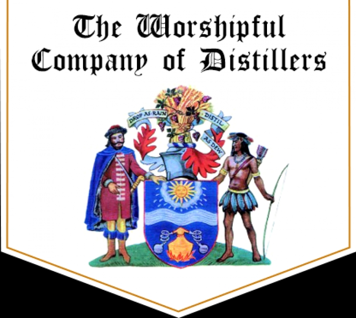 The Distillers' tasting of IWSC award winning spirits and liqueurs